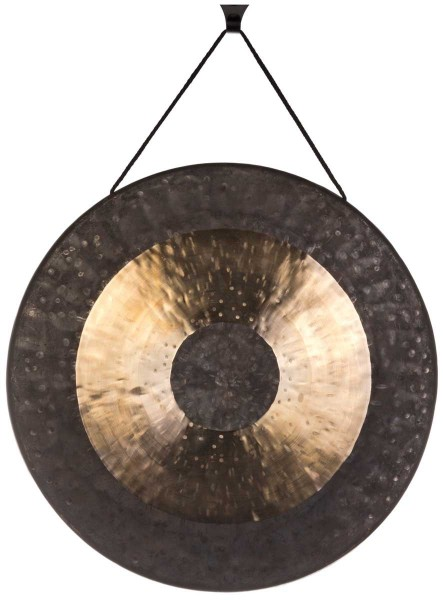 Tamtam Gong, Ø 60cm