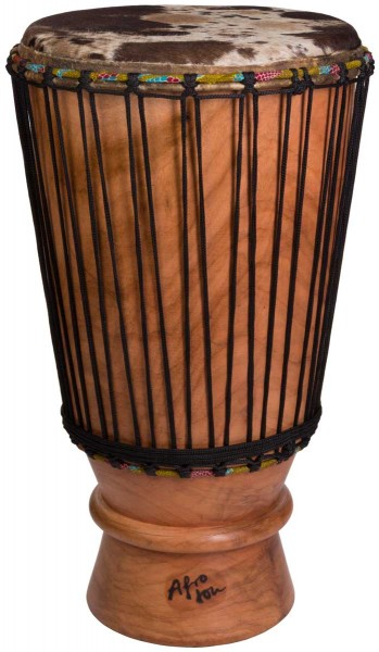 Afroton Bougarabou, c. Ø 35cm, H 68cm