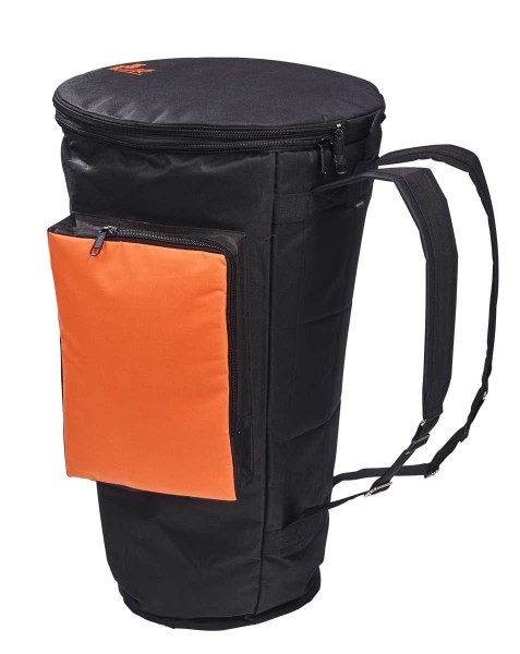 Afroton Timbal Tasche, Ø 14, H 70cm