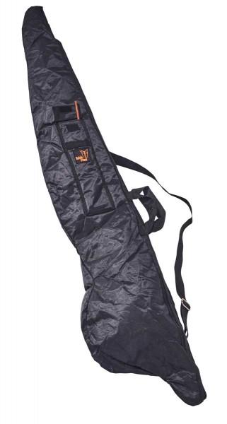 Afroton Tasche für Berimbau, L 150cm