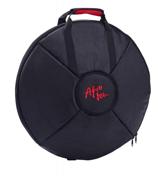 Afroton Tasche für Handpan, Ø 60cm
