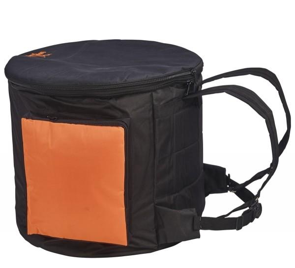 """Afroton Bag for Axé surdo, Ø 14"""", H 40cm"""