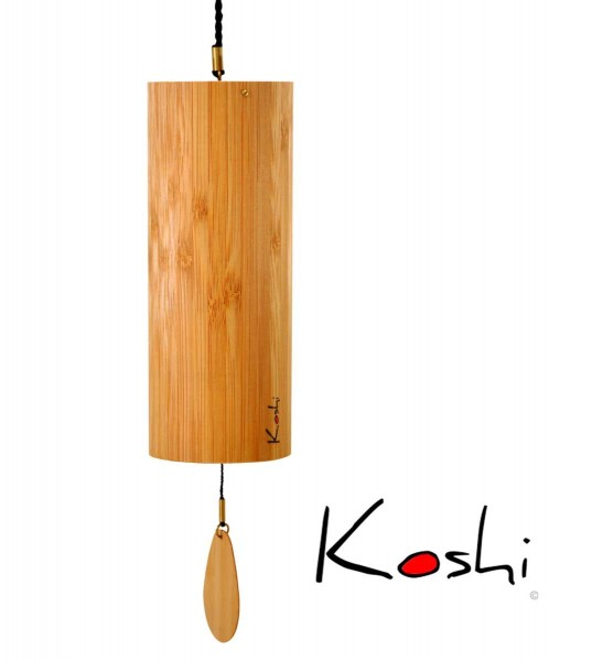 Koshi Koshi Chime ,Ignis'
