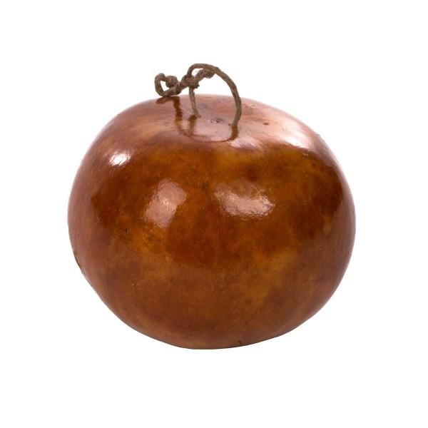 Ersatzkalebasse Berimbau, Ø 14-17cm