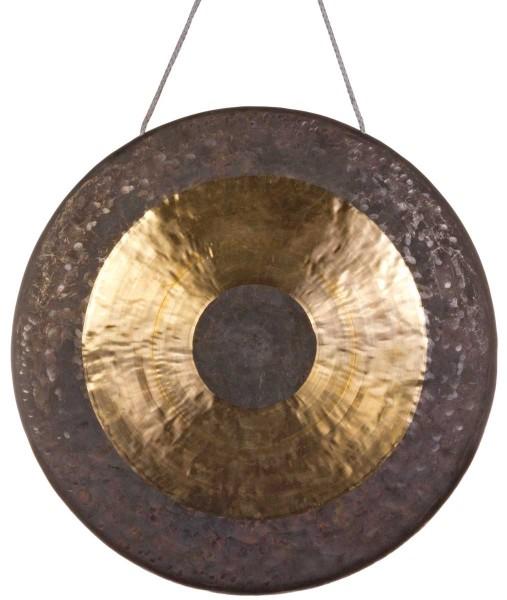 Tamtam Gong, Ø 90cm