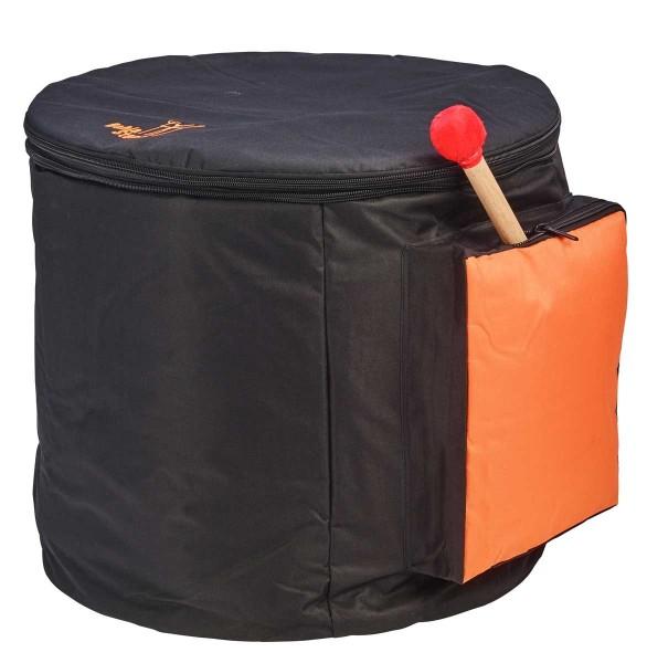 """Afroton Bag for Axé surdo, Ø 24"""", H 40cm"""