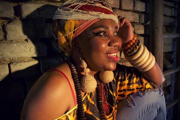 YvonneMwale_MsimbiWakuda_1280x1280