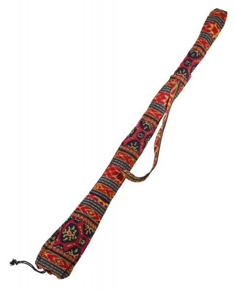 Afroton Bag for Didgeridoo, L c.135cm