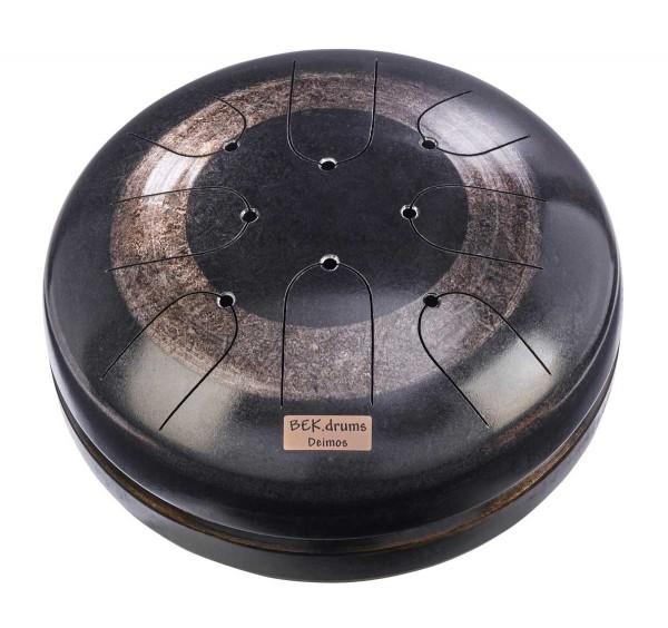 BEK.drums BEK.drum - Deimos, Ø 40cm, H 20cm
