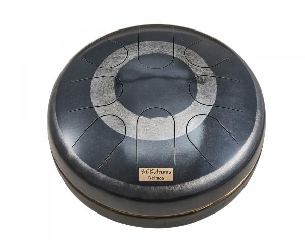 BEK.drums BEK Drum-Deimos, Ø 35cm