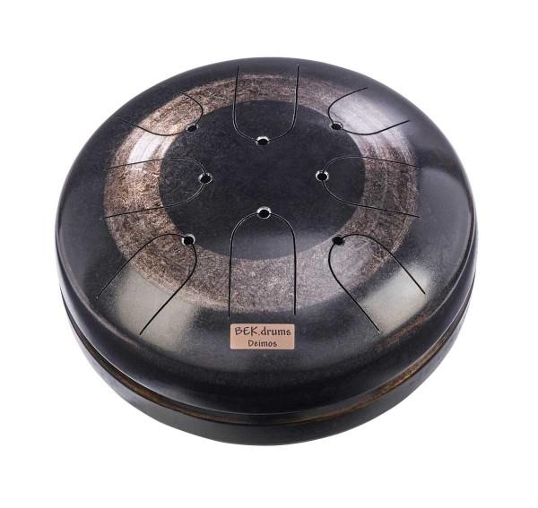 BEK.drums BEK.drum - Deimos, Ø 35cm, H 20cm