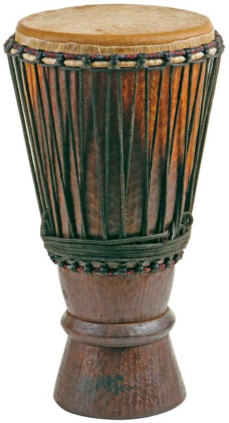 Afroton Bougarabou, Pro, ca. Ø 30cm, H 64cm
