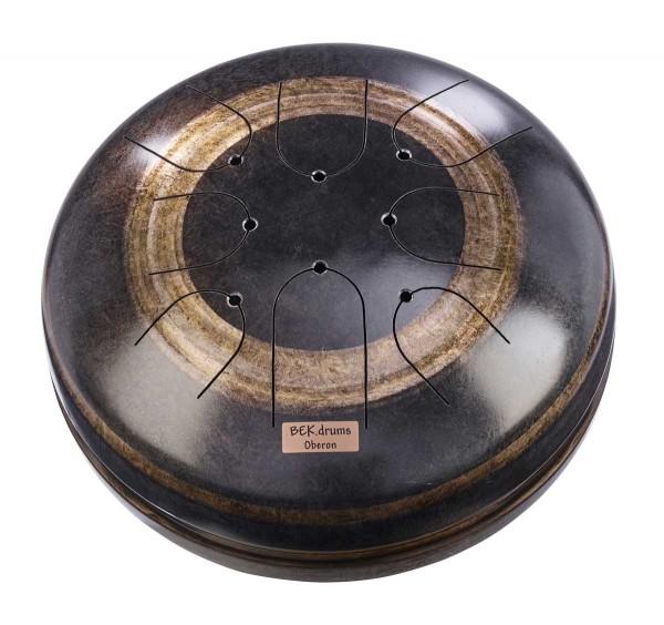 BEK.drums BEK.drum - Oberon, Ø 40cm, H 20cm