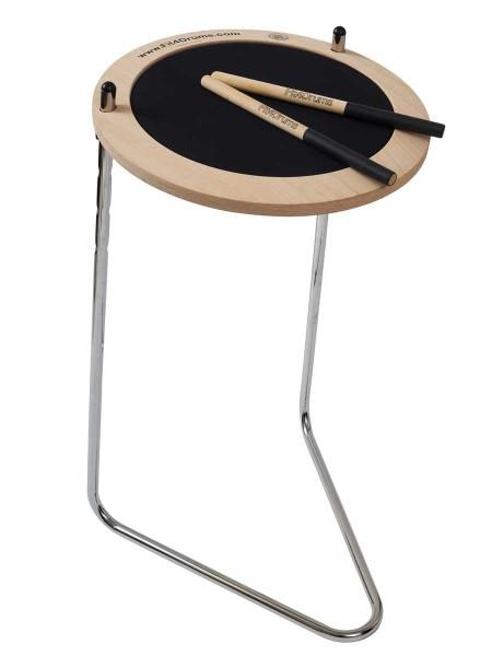 bOdrum Pro Set, Ø 52cm, H 85cm
