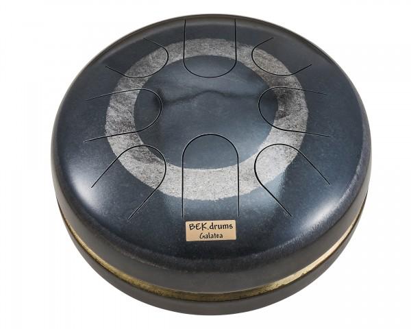 BEK.drums BEK.drum - Galatea, Ø 35cm, H 20cm