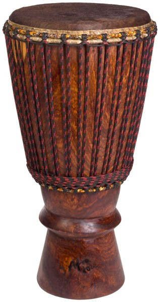 Afroton Bougarabou, Pro, ca. Ø 28cm, H 64cm