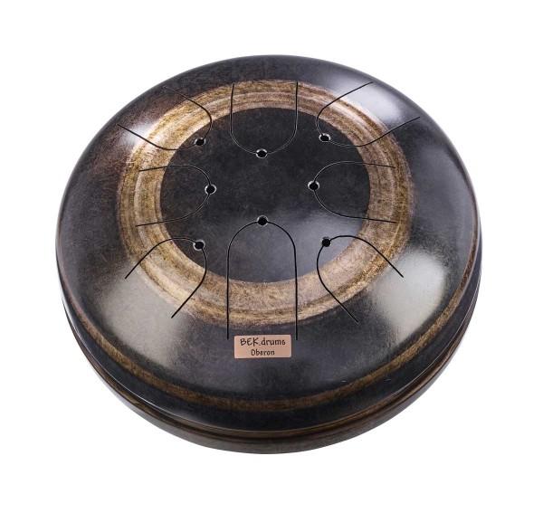 BEK.drums BEK.drum - Oberon, Ø 35cm, H 20cm