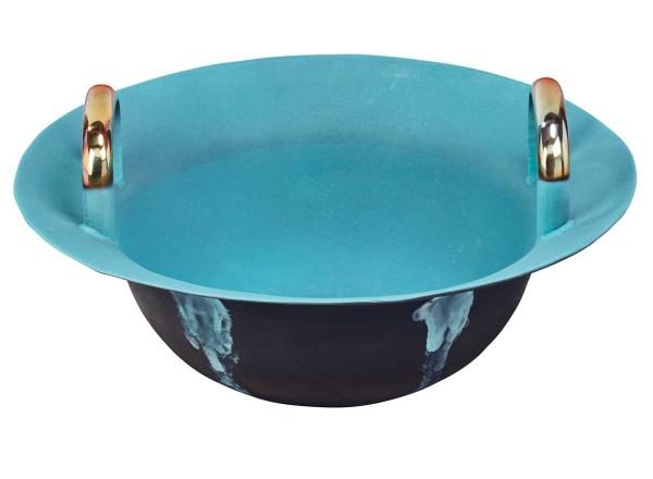 Water Spring Bowl, pro, 55cm