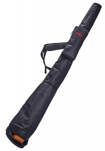 Afroton Bag for Didgeridoo, pro, L 135cm