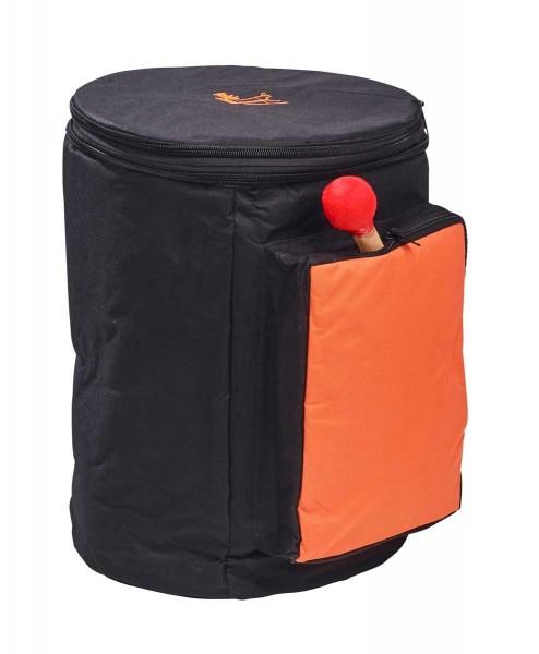 """Afroton Bag for surdo, Ø 18"""", H 55cm"""