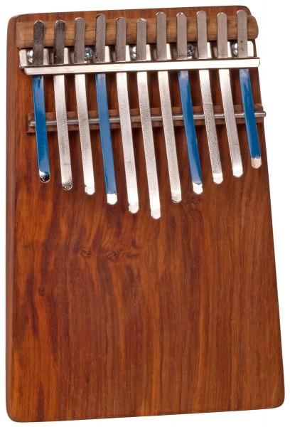 AMI - Hugh Tracey Kalimba, Junior Celeste, diatonic, 11 tones