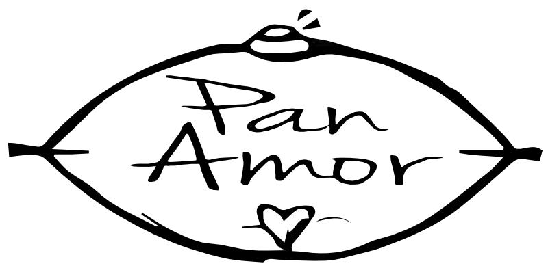 PanAmor