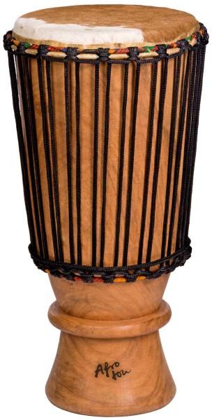 Afroton Bougarabou, ca. Ø 26cm, H 64cm