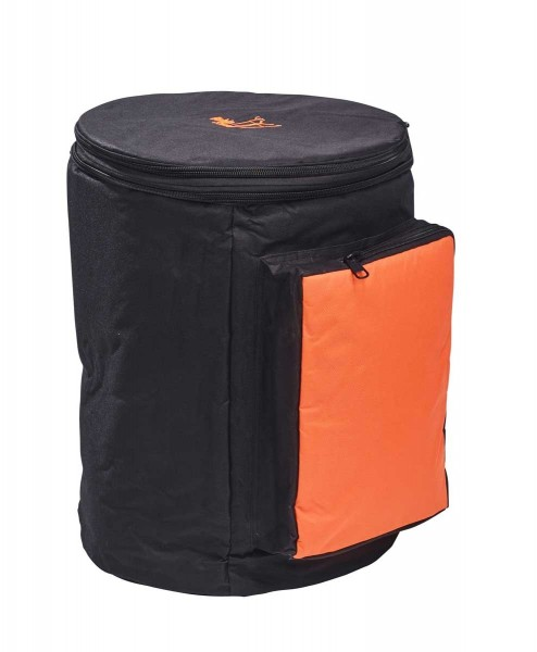 """Afroton Bag for surdo, Ø 16"""", H 50cm"""