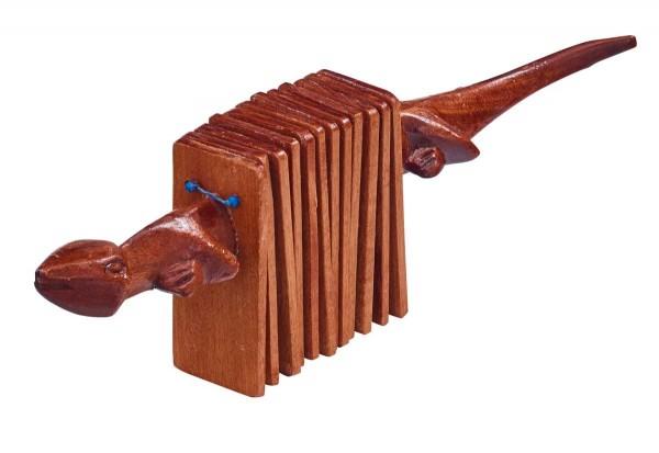 Lizard, Echsen-Kokiriko, L 24cm