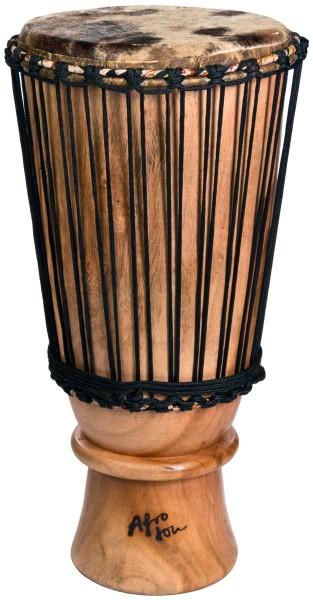 Afroton Bougarabou, ca. Ø 30cm, H 64cm