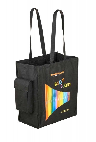 Boomwhackers Boomwhackers Bag, for 28 tubes