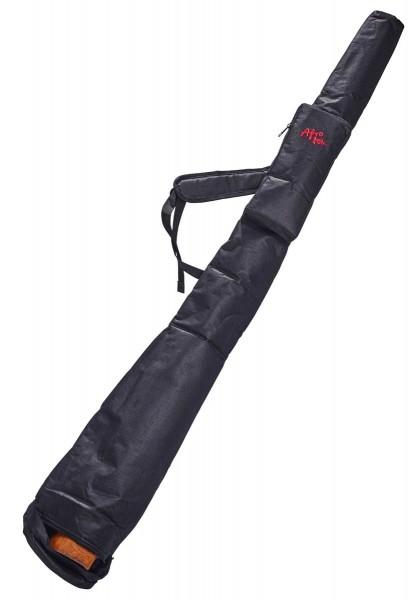 Afroton Didgeridoo-Tasche, Pro, L 160cm