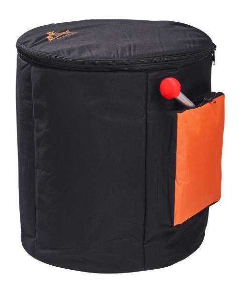 "Afroton Bag for surdo, Ø 20"", H 60cm"