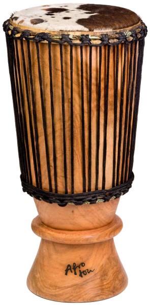 Afroton Bougarabou, ca. Ø 24cm, H 54cm