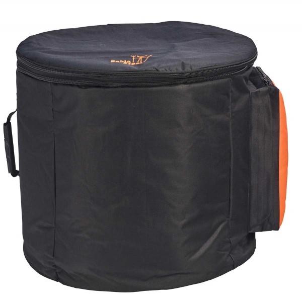 """Afroton Bag for Axé surdo, Ø 22"""", H 40cm"""