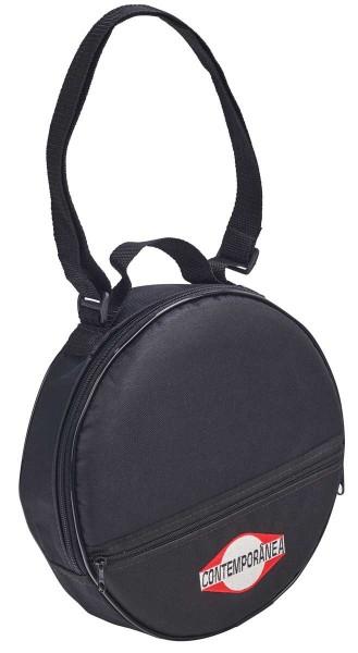 """Contemporânea Bag for pandeiro, Ø 10"""""""