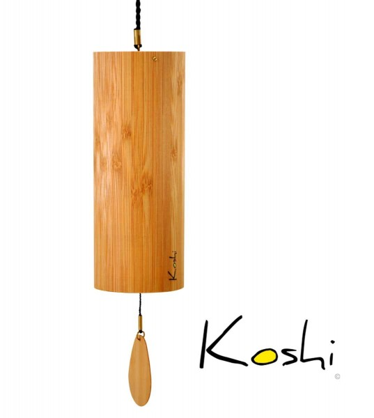 Koshi Koshi Chime ,Aria'