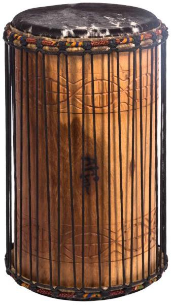 Afroton Kenkeni, pro, ca. Ø 28cm, L 50cm