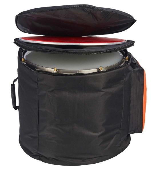 """Afroton Bag for Axé surdo, Ø 18"""", H 40cm"""